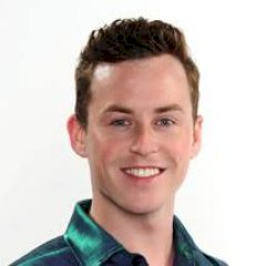 Darren Casey