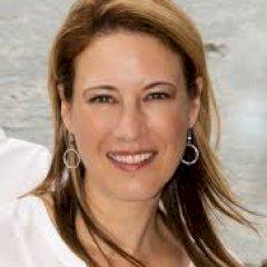 Sharon Snell