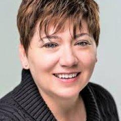 Graciela Richart